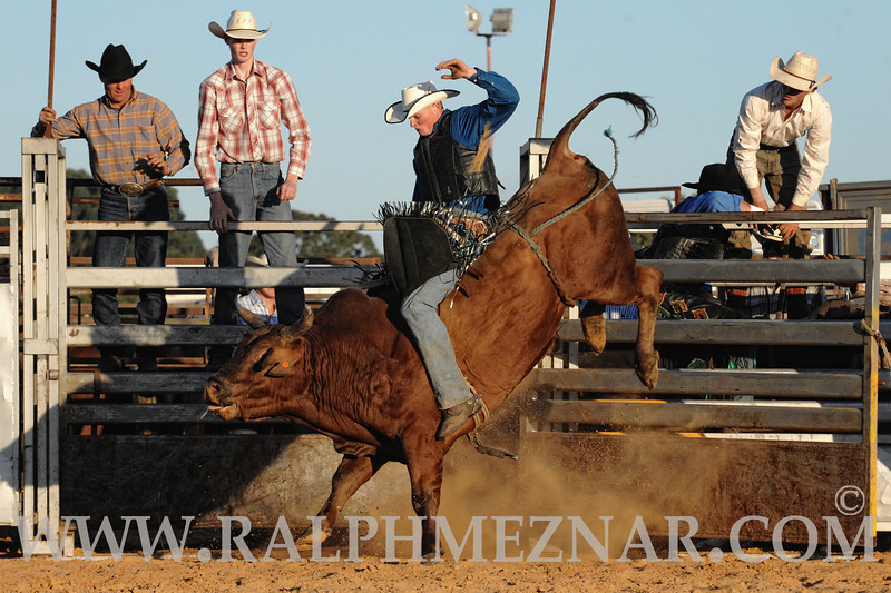 rodeo2011_9886