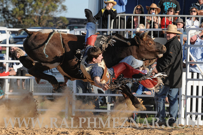 rodeo2011_9679