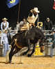 rodeo2011_10370