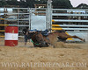 rodeo2011_10152