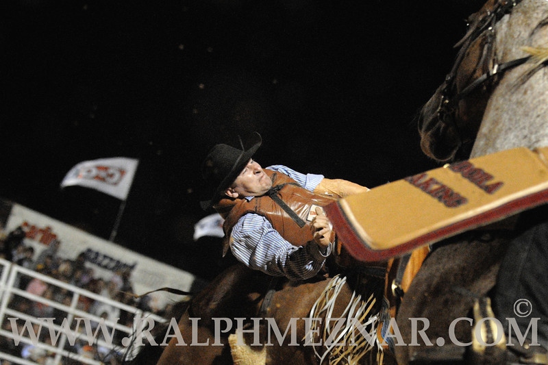 rodeo2011_10224