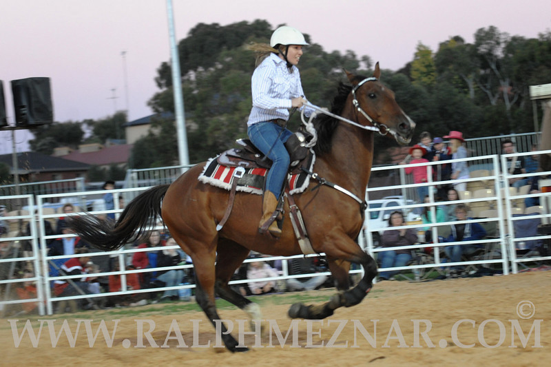 rodeo2011_10175