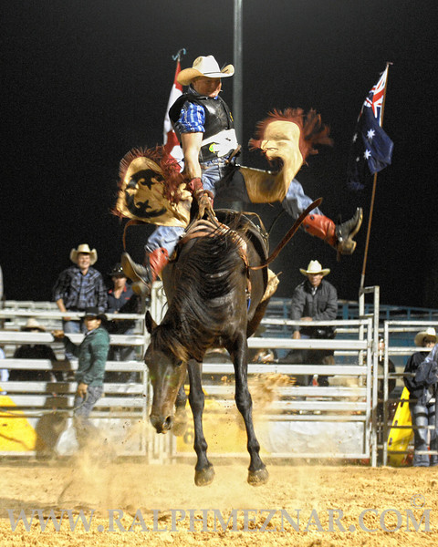 rodeo2011_10240