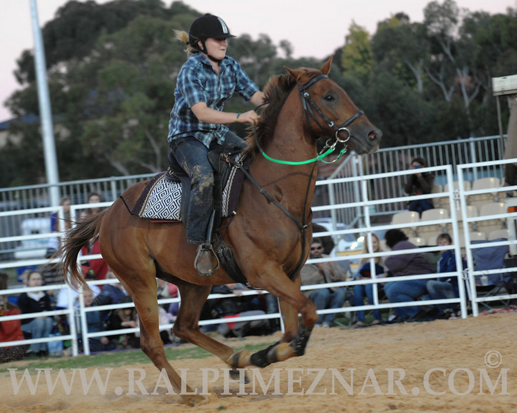 rodeo2011_10154