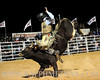 rodeo2011_10301
