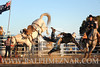 rodeo2011_10077
