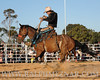 rodeo2011_9791