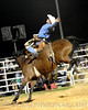 rodeo2011_10388