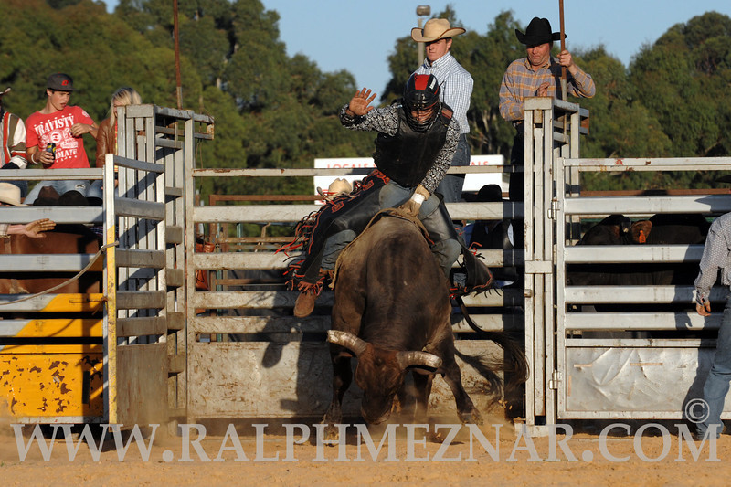 rodeo2011_9830