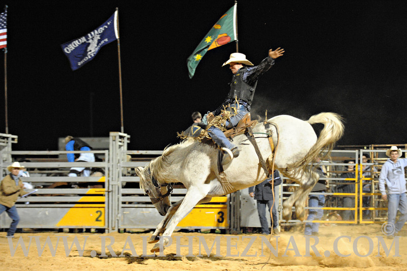 rodeo2011_10442