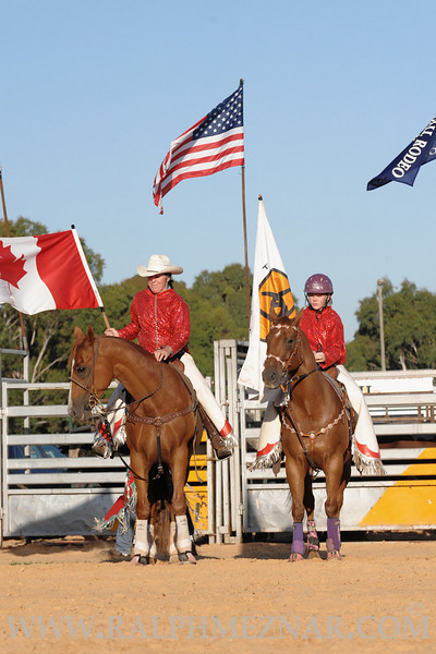 rodeo2011_9633