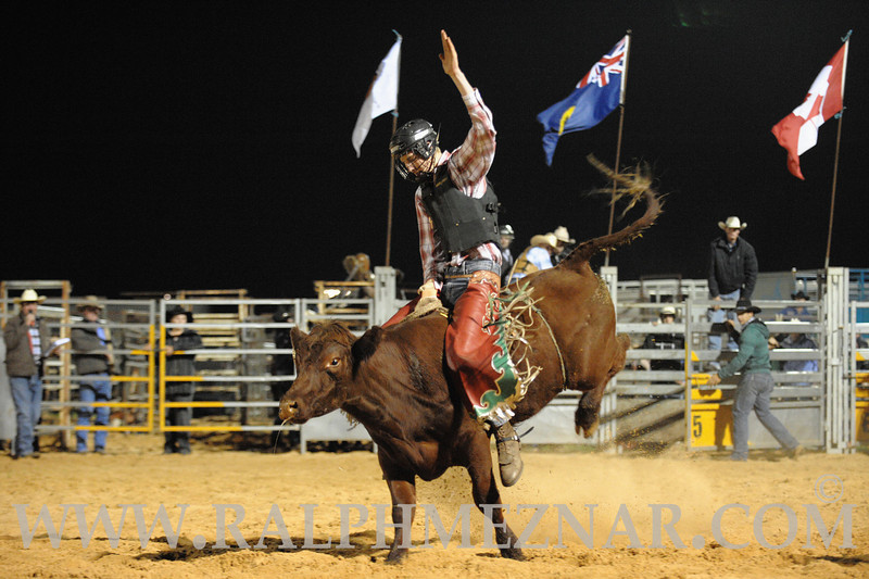 rodeo2011_10465