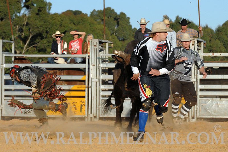 rodeo2011_9857