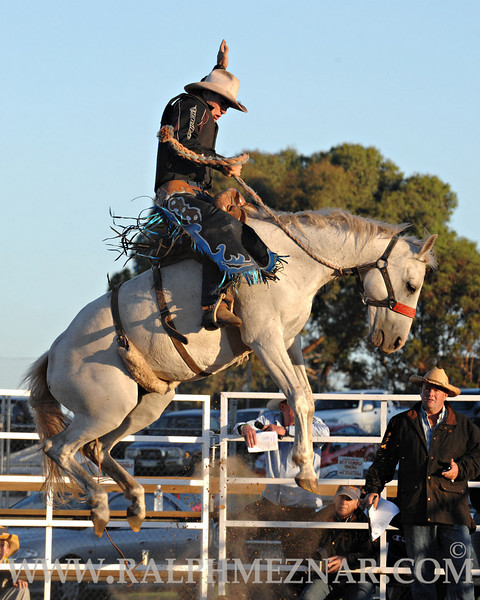 rodeo2011_10050