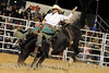 rodeo2011_10278