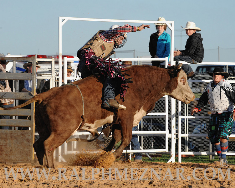 rodeo2011_9739