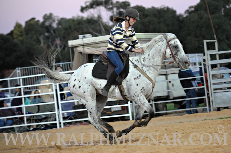 rodeo2011_10182