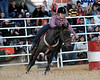 rodeo2011_10143