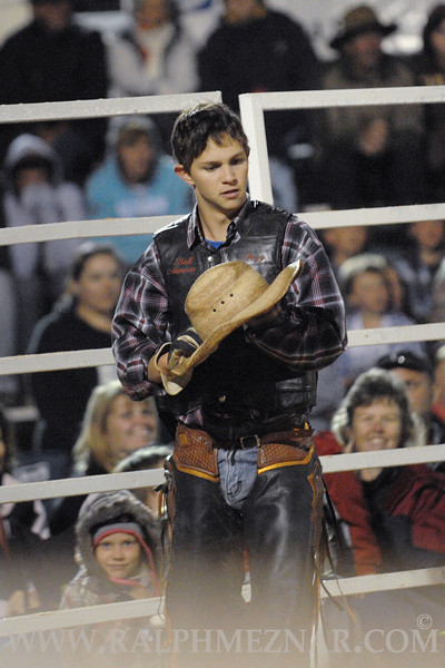 rodeo2011_10641