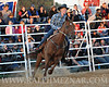rodeo2011_10120