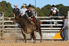 rodeo2011_9844