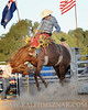 rodeo2011_10086