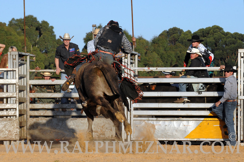rodeo2011_9840