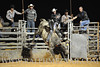rodeo2011_10538