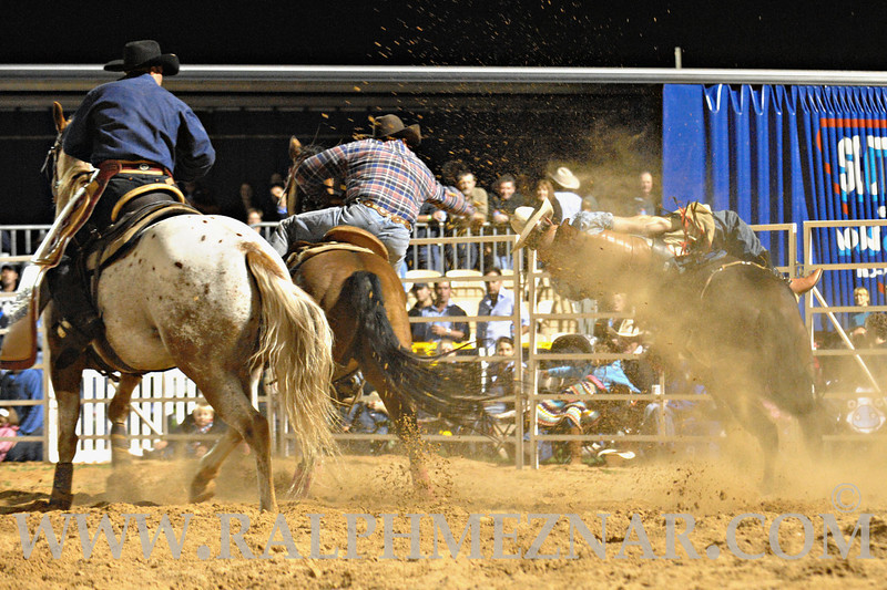 rodeo2011_10266