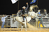 rodeo2011_10436