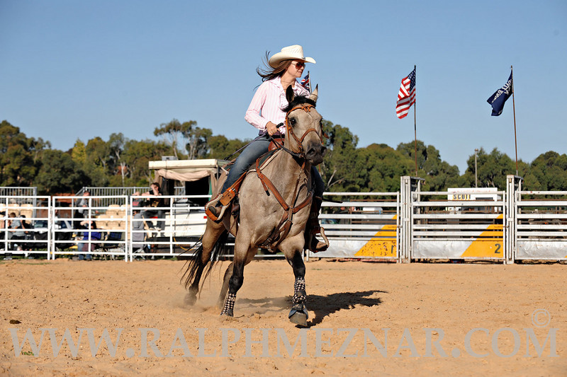 rodeo2011_9624