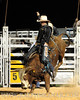 rodeo2011_10327