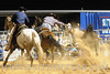 rodeo2011_10265