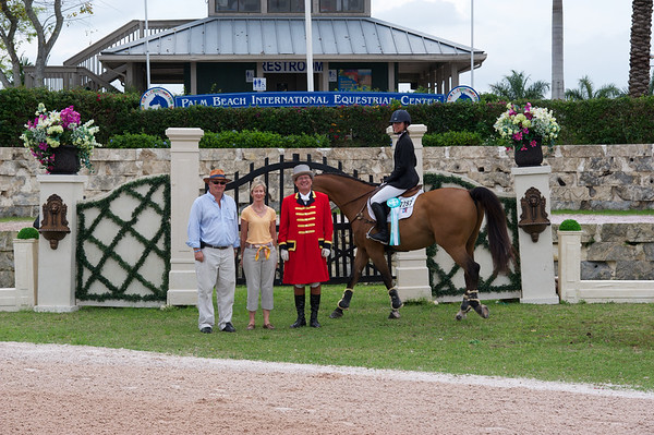 106-FEI Group IV Classic 238.2.2