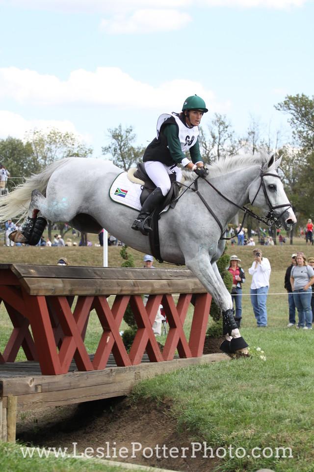 Heidi Wood and Quantum Leap