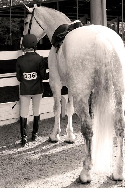 rider136-D3R_5157-1