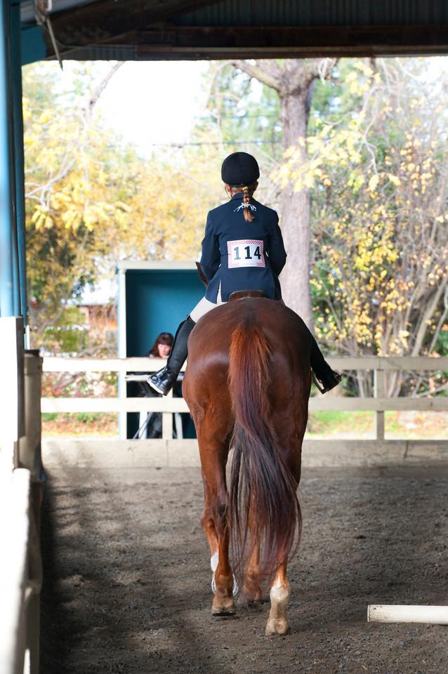 rider114-D3R_5485-1