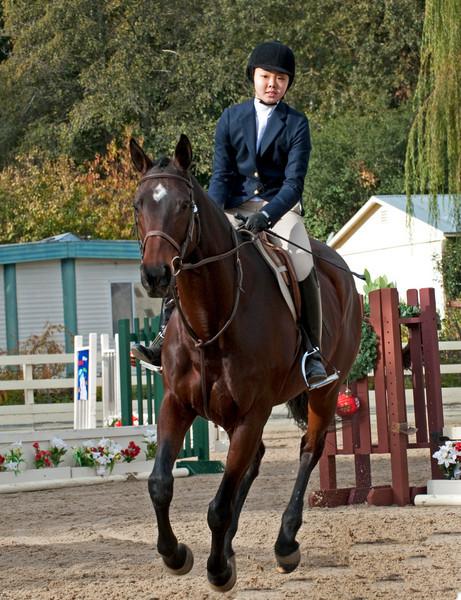rider255-D3R_5129-1