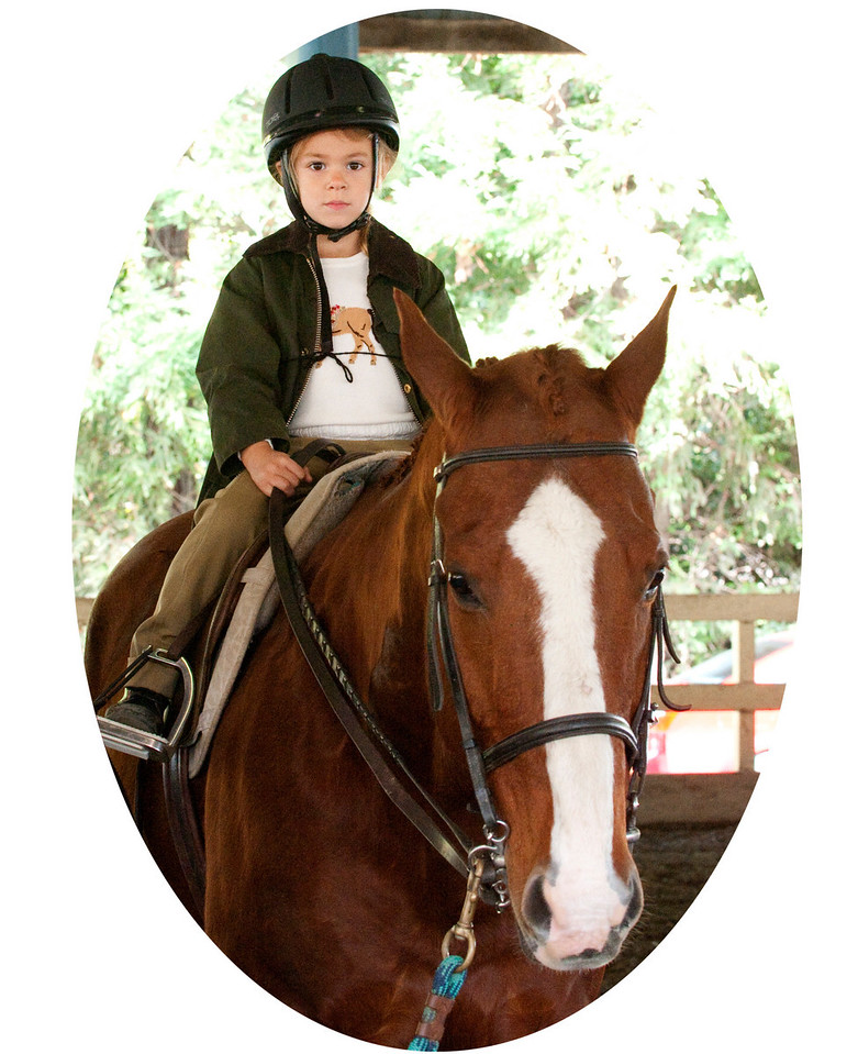 rider144-3R_5527-1