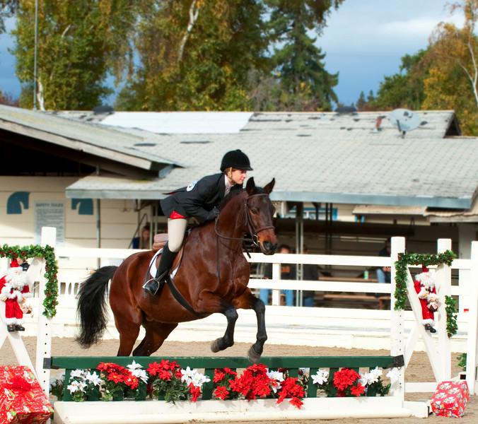 rider256-D3R_5210-1