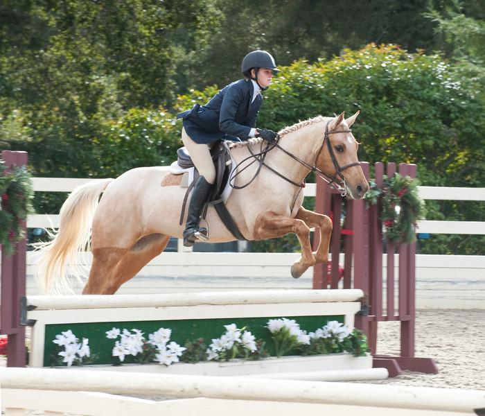 rider242-D3R_5697-1