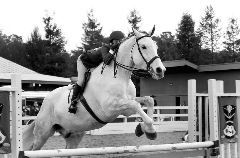 rider136-D3R_5716-1