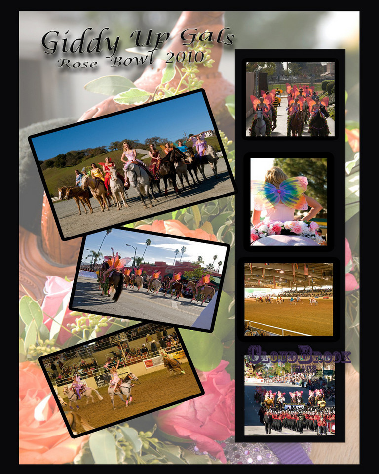 poster3-giddy up gals
