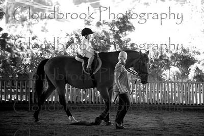 Garrod Farms Buckle Series  July 2009