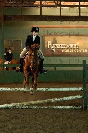 Equestrian Sports portfolio