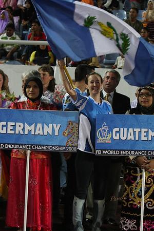 Guatamal
