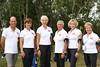 John Crandell III, Meg Sleeper, Kathy Brunjes, Janice Worthington,<br />  Cheryl Dell, Valerie Kanavy 2008 WEC