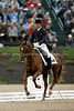 "Heath Ryan on Flame from the Rolex Three-Day Event. From Poulsen Photography and Troutstreaming Outdoor and Sports Media on location coverage of the 2007 Rolex Three Day Event from the Kentucky Horse Park in Lexington Kentucky. All content Copyright 2007 J. Andrew Towell. To purchase images from the event please visit  <a href=""http://www.poulsenphoto.com"">http://www.poulsenphoto.com</a> or contact the copyright holder."