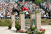 "Images of Lauren O'Brien on Dunrath's Alto at the Rolex Three-Day Event. From Poulsen Photography and Troutstreaming Outdoor and Sports Media on location coverage of the 2007 Rolex Three Day Event from the Kentucky Horse Park in Lexington Kentucky. All content Copyright 2007 J Andrew Towell. To purchase images from the event please visit  <a href=""http://www.poulsenphoto.com"">http://www.poulsenphoto.com</a> or contact the copyright holder."
