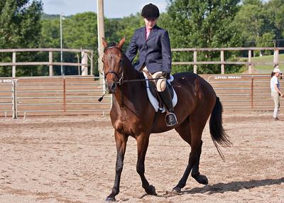 Horse Show_072410_0030